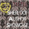 2020 Sherlock Author Showcase