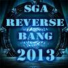 SGA RBB 2013 icon