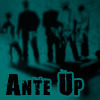 ante up 2016