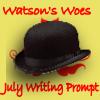JWP Participant Icon