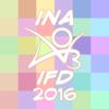 ina-ifd-2016