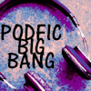 Epic Podfic Big Bang 2016