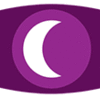The Welcome to Night Vale logo