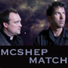 McShep Match