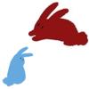 icon image (c) @SBDLWJ0523