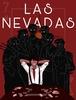 fanart of the Las Nevadas squad by lueslina on tumblr