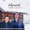 Folgerscest: A Reylo Collection