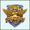 hd owlpost
