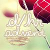 D/Hr Advent