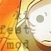 kakashi & iruka mod icon 3_megyal