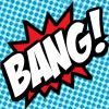 BANG! bandom big bang