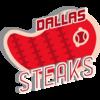 Dallas Steaks