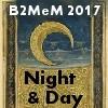 B2MeM 2017