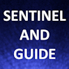Sentinel and Guide