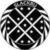 slackru logo