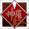 ShinRa logo