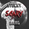 Stucky Scary Bang