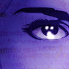 Earth Eye OT3 - Jack, Daniel, Jason