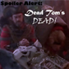 Muppet Treasure Island - Dead Tom's Dead