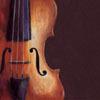 viola icon