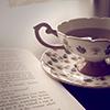 Books7_bymagicart