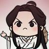 Dianxia Mei
