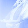 Mistmaiden