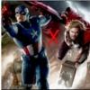 avengers, ^~^