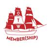 2019 OTW Member Icon