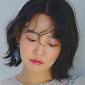younha, allure photoshoot 2019