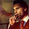 Hani Salaam
