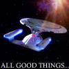 "Enterprise ""All Good Things..."" by robyriker on LJ"