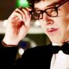 Sherlock du Creff