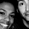 Freema and DT