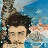 domestic steve tony