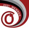 OTW Member Icon
