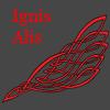IgnisAlis