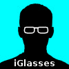 iglasses