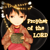 prophet-of-the-Lord
