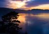 Troldhaugen, Norway