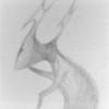 Flood Sketch