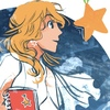 Star Namine ⭐️