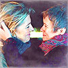 Holby City: Berena (Bernie Wolfe/Serena Campbell)