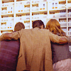 OT3: Doctor/Amy/Rory