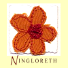 ningloreth