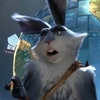 Bunnymund from Rise of the Guardians