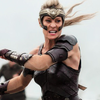 antiope from wonder woman