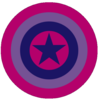 bi cap shield