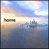 """Atlantis """"home"""""""