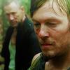 Walking Dead season 3 screenshot